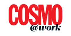 COSMO@work